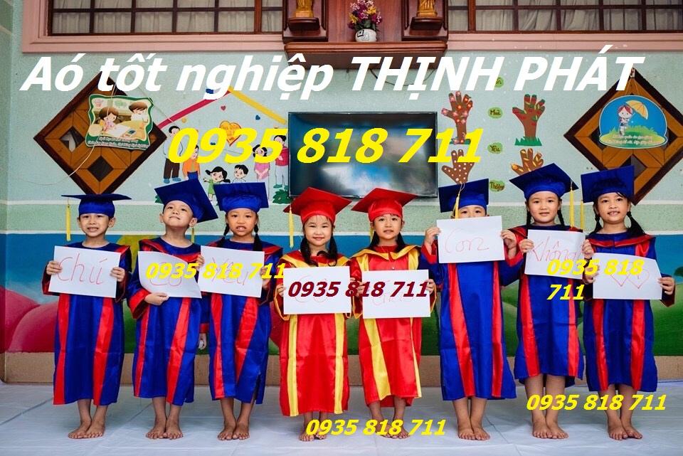 ao tot nghiep tan phu