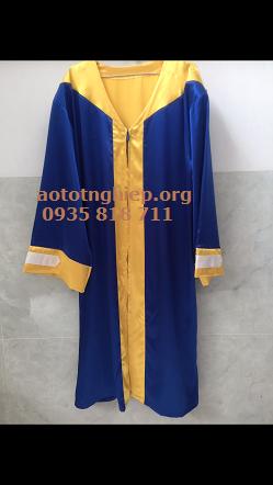 Aó tốt nghiệp cho thuê 03