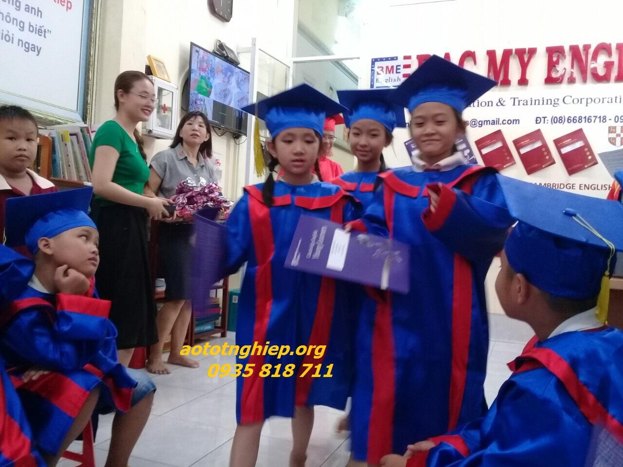 Áo tốt nghiệp tiểu học  , ao tot nghiep tieu hoc,Lễ phục tốt Nghiệp tiểu học 2019 ,le phục tot nghiep tieu hoc 2019