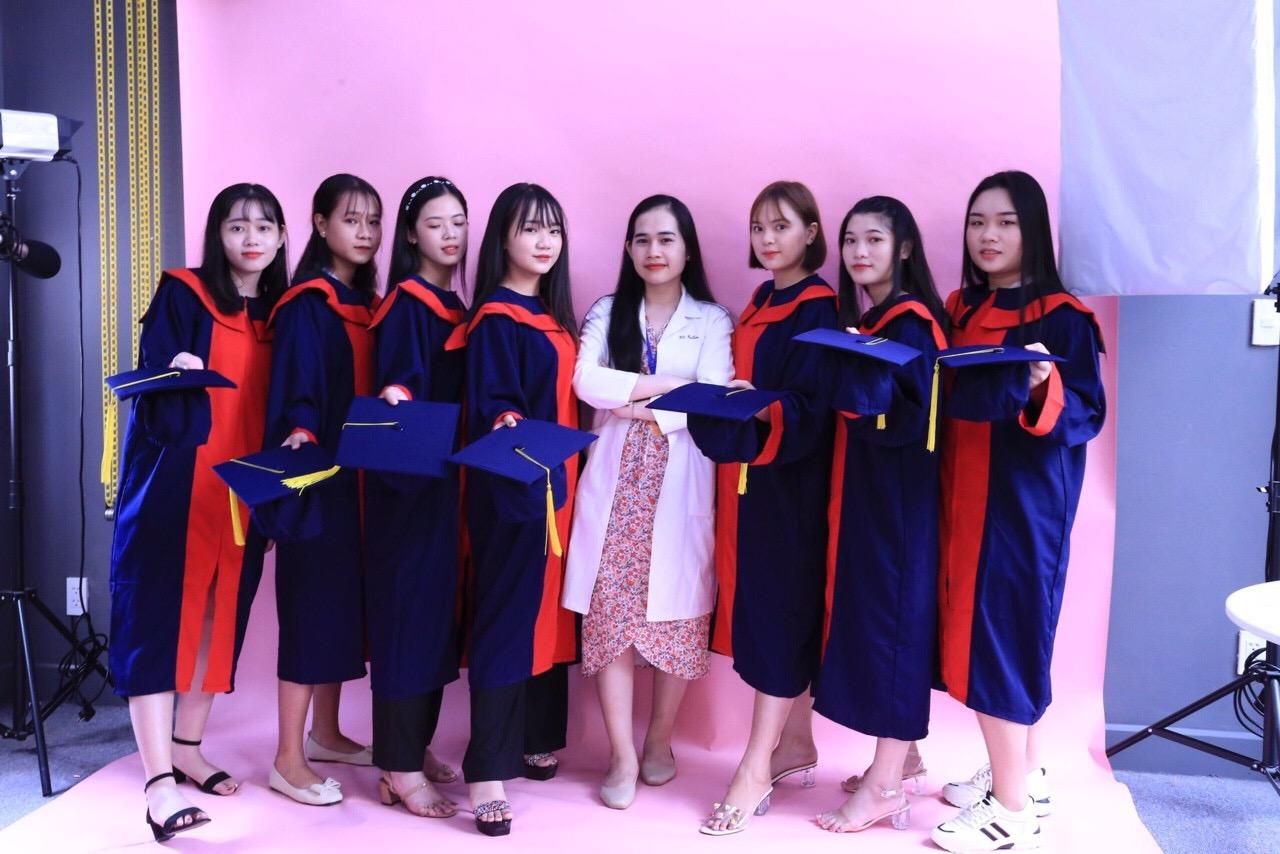 xuong may ao cu nhan dong phuc